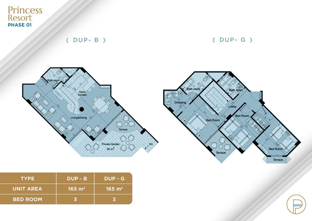 Floor Plan Dup